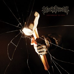Black Breath – Sentenced to Life