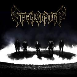Spellcaster – Spellcaster