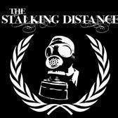 The Stalking Distance: Party's Over Music Video