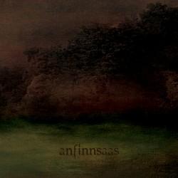Anfinnsaas – Anfinnsaas