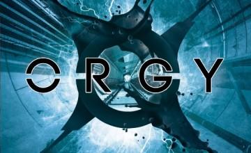 ORGY – Talk Sick
