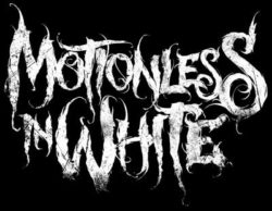 Motionless In White Sign To Roadrunner Records