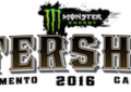Monster Energy Aftershock Festival: Featured Bands