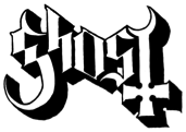 Ghost Announce 'Popestar' Headlining US Tour