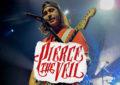 Pierce The Veil - Mayan Theater 06/26/16