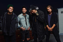 "Attila Issue A ""Public Apology"""