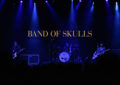 Band Of Skulls - The Filmore 09/21/16
