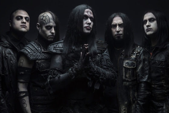 Wednesday 13 Releases WHAT THE NIGHT BRINGS Music Video + Album Details