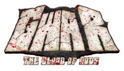 GWAR Announces Invasion Of North America For Fall Tour