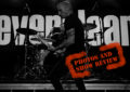 Everclear Live Show Review