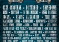 Rocklahoma 2019 Announced with Ozzy, Disturbed, and More!